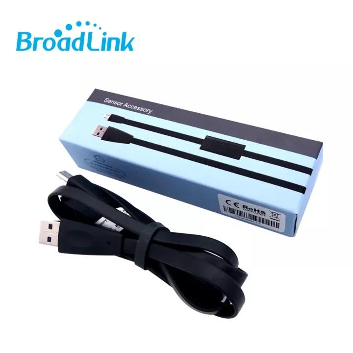 broadlink hts2